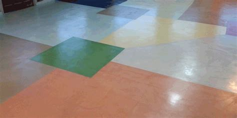 Colores y texturas para microcemento   Microcemento en ...