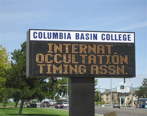 columbia basin college pasco wa columbia basin college ...