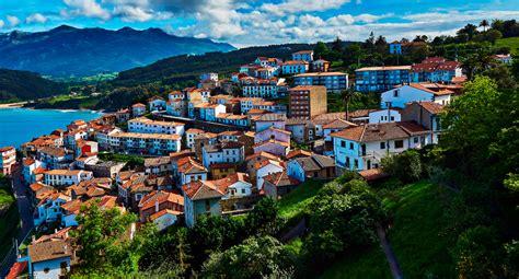 Colunga, Asturias   Colunga, Asturias