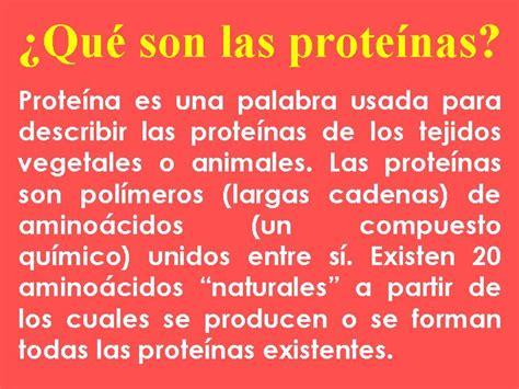 Coma Mejor!!! : ¿Que es Proteína Vegetal Hidrolizada?  y ...