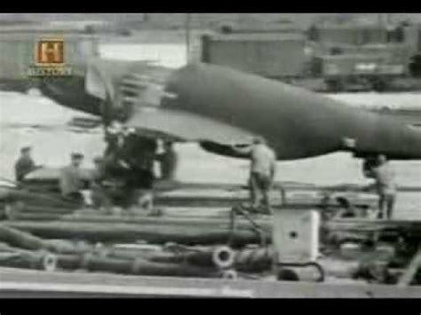 combates aereos p 51 mustang segunda guerra mundial air ...