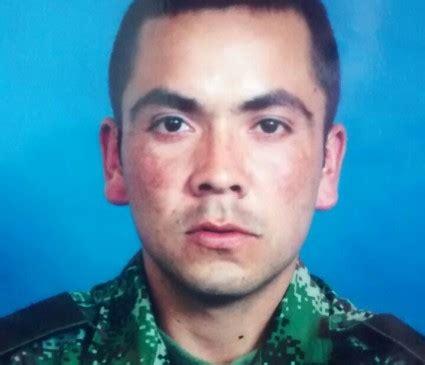 Combates entre Ejército y Farc en Huila dejan un soldado ...