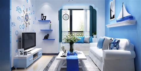 Combinaciones de colores para pintar el salón
