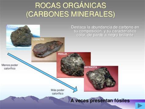Combustibles Fósiles - Características, origen ...
