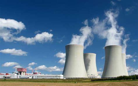 Combustibles Nucleares   Información y Características