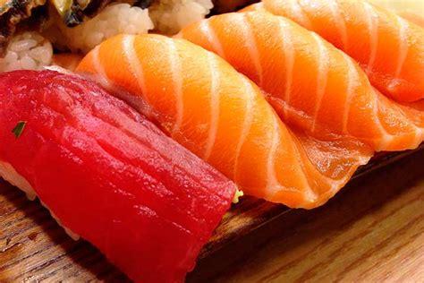 Come alimentos ricos en biotina   La Guía de las Vitaminas