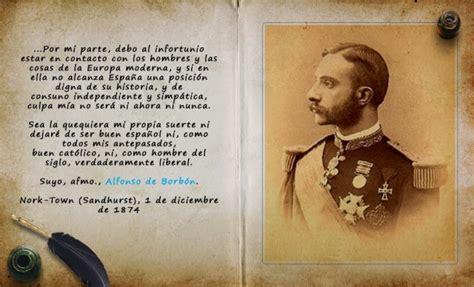 Comentario de Texto Historia - Aula de Historia