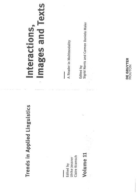 Comentario De Texto Lengua Castellana Y Literatura Wikitic