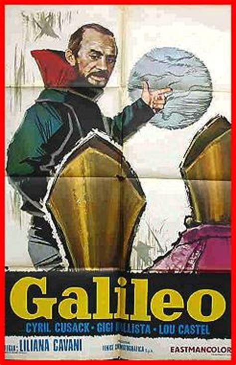 Comentario resuelto de Galileo   FILOSOFÍA