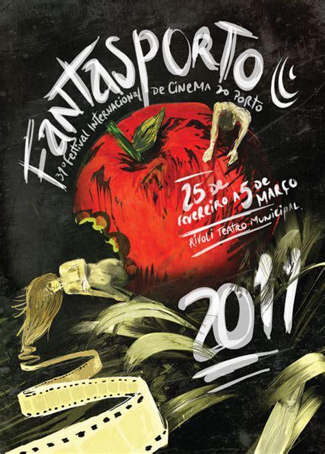 Comenza ahora: Peliculas Premiadas de Horror y Fantasia 1 ...