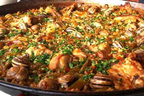 Comer en Ibiza | Gastronomía y platos típicos