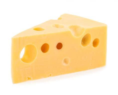 Comer queso: los errores más frecuentes que cometemos ...
