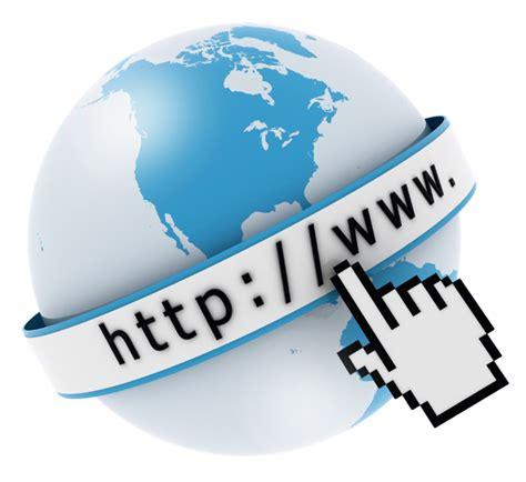 COMERCIOELECTRONICODAGT: Definiciones de Internet - Web y ...