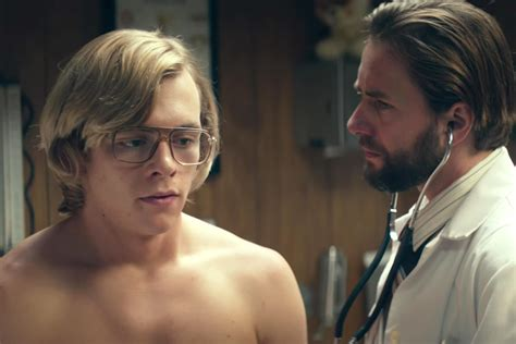 Comic-Con: My Friend Dahmer trailer glimpses the origins ...
