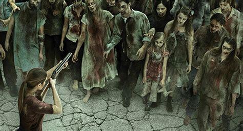 Comic - The Walking Dead - Online - TV, Peliculas y series ...