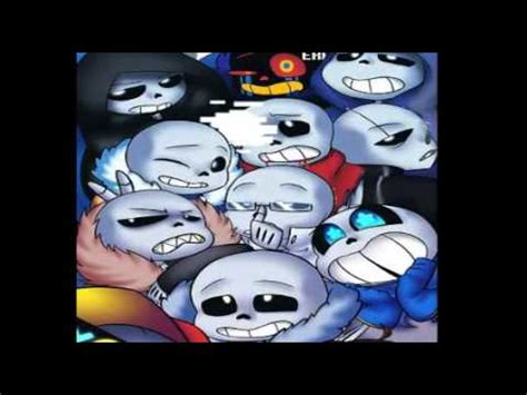 comics de undertale ¿divertidos?  en español    YouTube