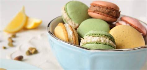 Comida francesa - Recetas de Allrecipes