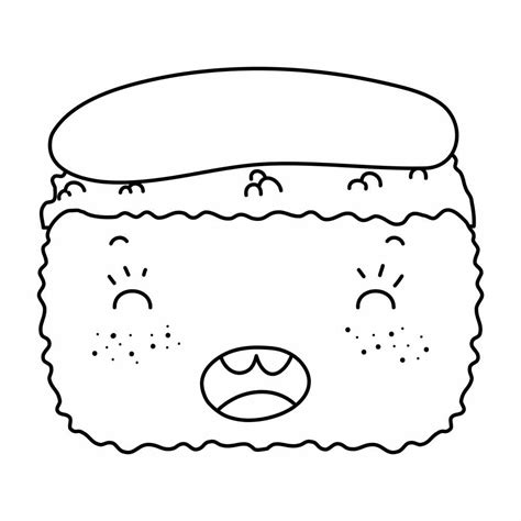 Comida Kawaii. Dibujos e Imagenes de Comidas Kawaii para ...