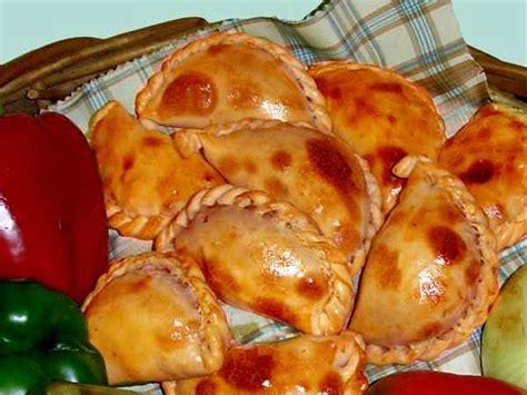 Comida para el domingo: Empanadas - Recetas y Cocina ...