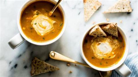 Comidas sencillas y saludables: 3 recetas ricas en ...