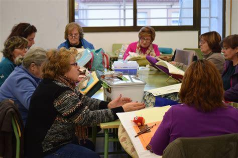 Comienza la sexta edición del Encuentro de Bolillos de ...