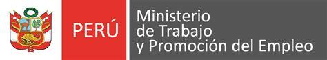 Comisión de Inclusión Social y Personas con Discapacidad ...