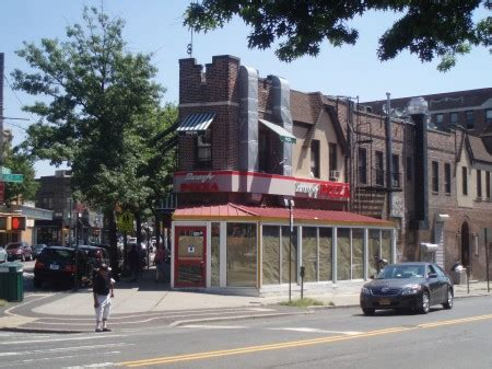 Commercial Businesses Open and Close   Sunnyside Post
