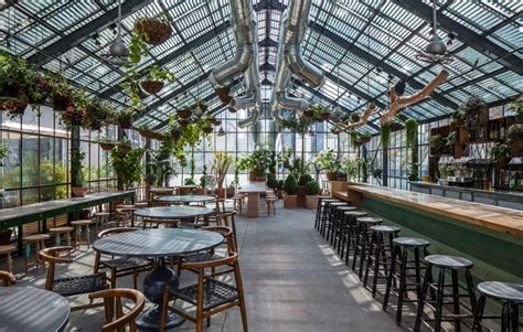Commissary: in L.A. you are always free to choose   The ...