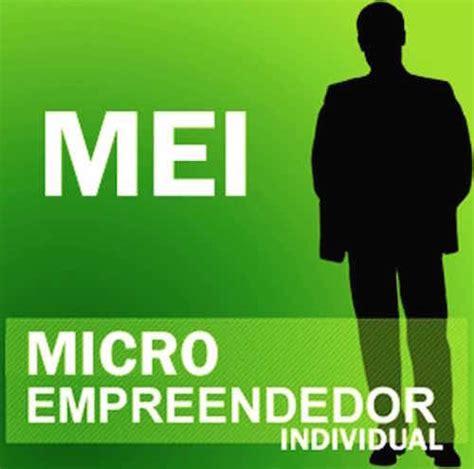 Como abrir conta corrente como MEI – Microempreendedor ...