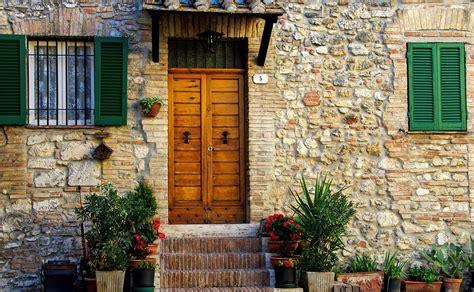 Como Abrir Puerta Atascada. Simple With Como Abrir Puerta ...