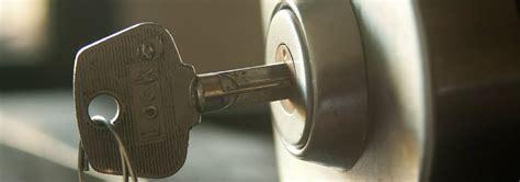 Como abrir una cerradura de una forma sencilla y sin ...