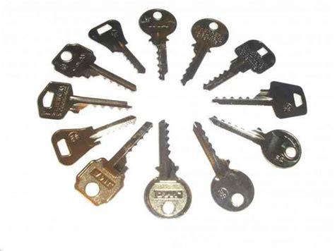 Como abrir una cerradura sin llave: todo lo que debes saber