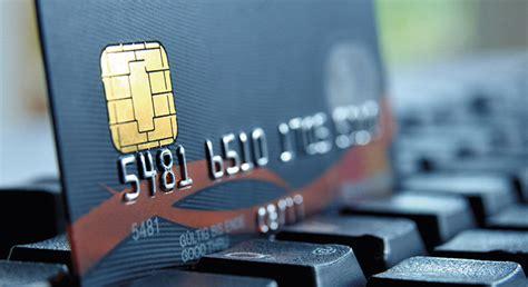 ¿Cómo abrir una cuenta bancaria en México desde Estados ...