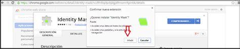 COMO ABRIR VARIAS CUENTAS DE FACEBOOK O OTRO SITIO WEB A ...
