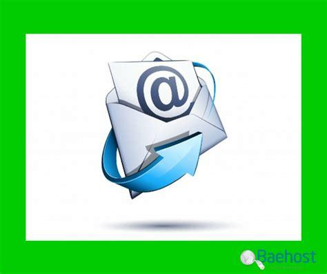 ¿Cómo accedo al correo electrónico a través de Webmail ...