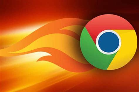 Cómo acelerar Google Chrome al máximo 2018   Haniel Go