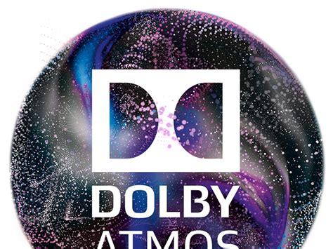 Cómo activar el sonido espacial o Dolby Atmos en Windows ...