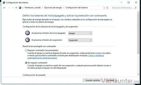 Cómo activar la pantalla de bloqueo sin contraseña en ...