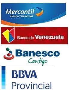 Cómo Activar la tarjeta de crédito para usar Cupo ...