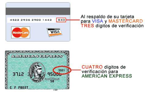 Como Activar Tarjeta De Credito Banco De Venezuela Por ...