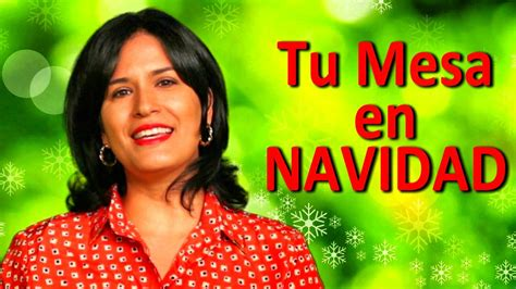 Como Adornar Tu Casa En Navidad. Excellent Detalle De ...