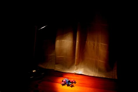 Cómo afrontar el miedo a la oscuridad en los niños ...