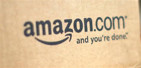 Cómo ahorrar en tus compras en Amazon