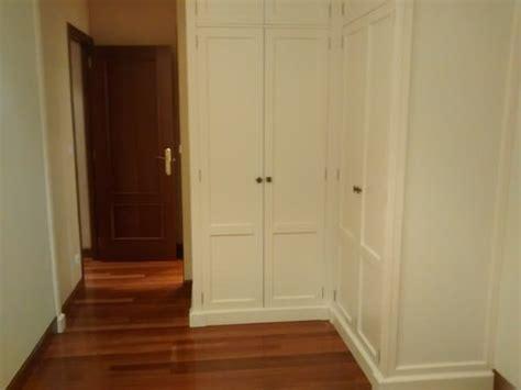Como amueblar un dormitorio matrimonio de 4.5x2.5 con ...