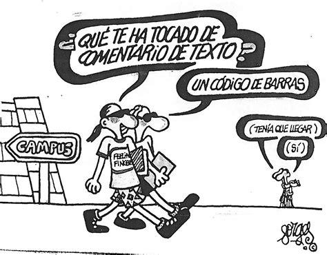 ¿CÓMO APROBAR SELECTIVIDAD 2014? Castilla La Mancha ...