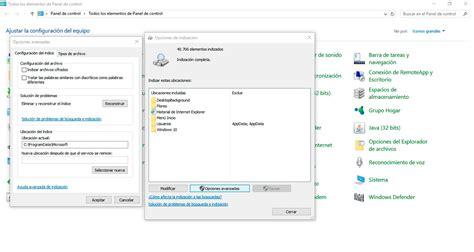 Cómo arreglar barra de tareas en Windows 10