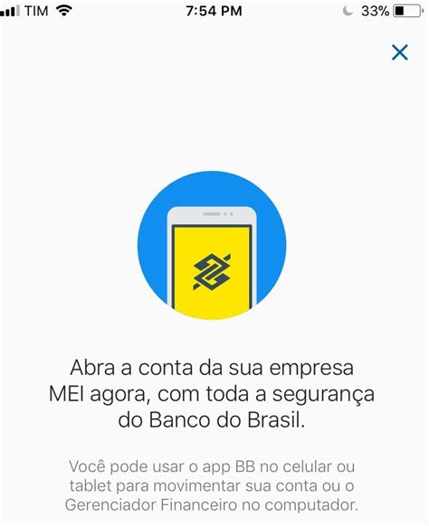 Como ativar o BB Code do Banco do Brasil   Conta Corrente