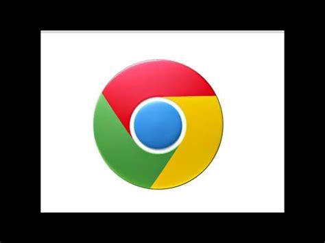 Como baixar e instalar o Google chrome no windows 10 | Doovi