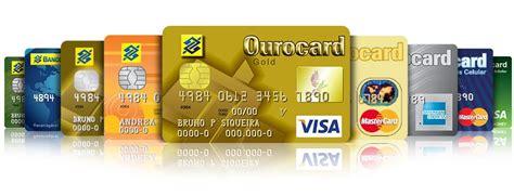 Como bloquear um Cartão Ourocard do Banco do Brasil BB ...