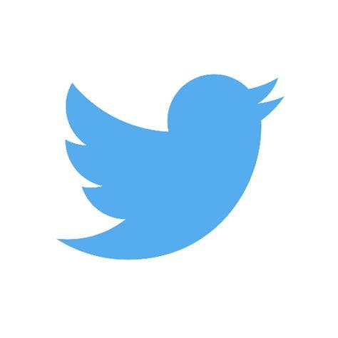 Cómo borrar tu cuenta Twitter | RWWES
